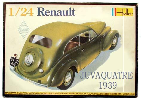 1958 à 1989 Img5