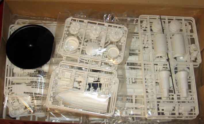 avion heller maquette ebay